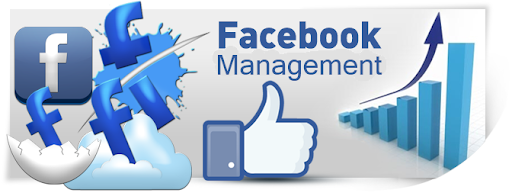 facebook-management